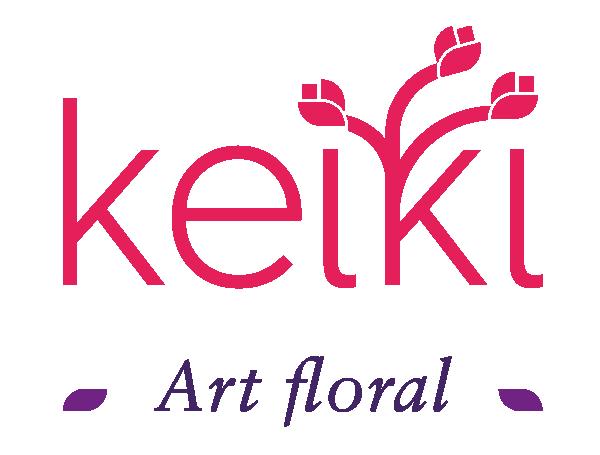 KEIKI FLEURS