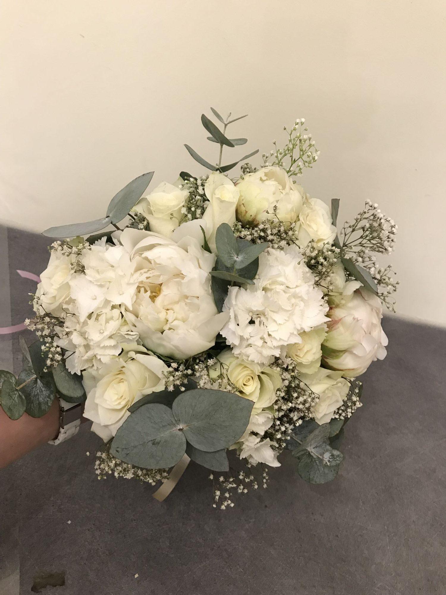 bouquet-de-mariee-champetre-3