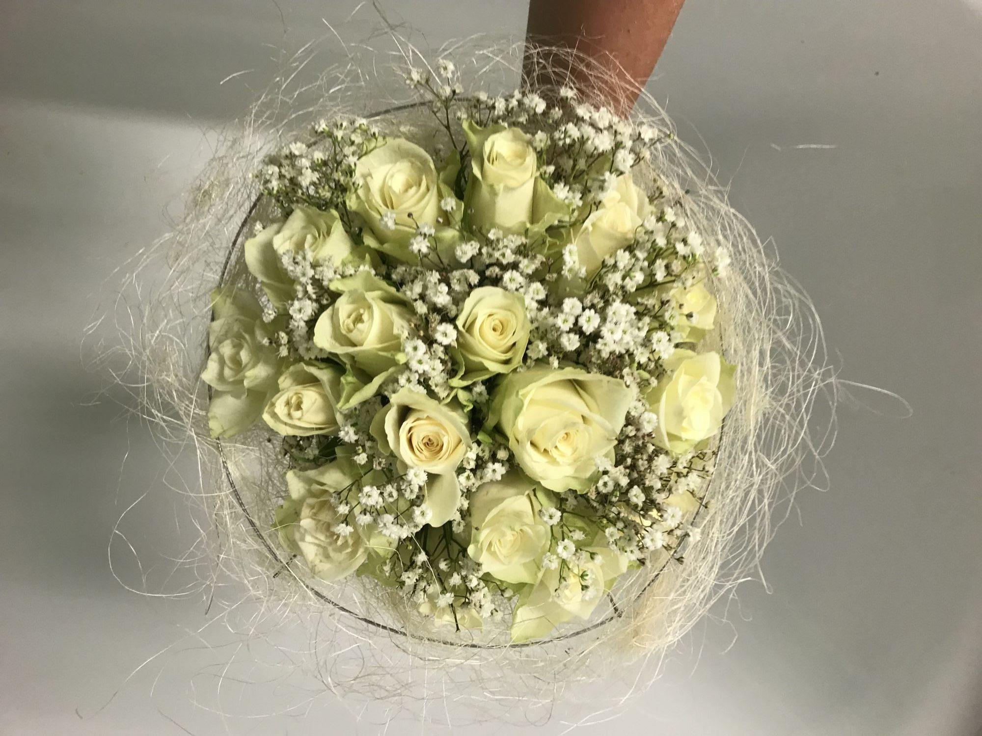 bouquet-de-mariee-champetre-5