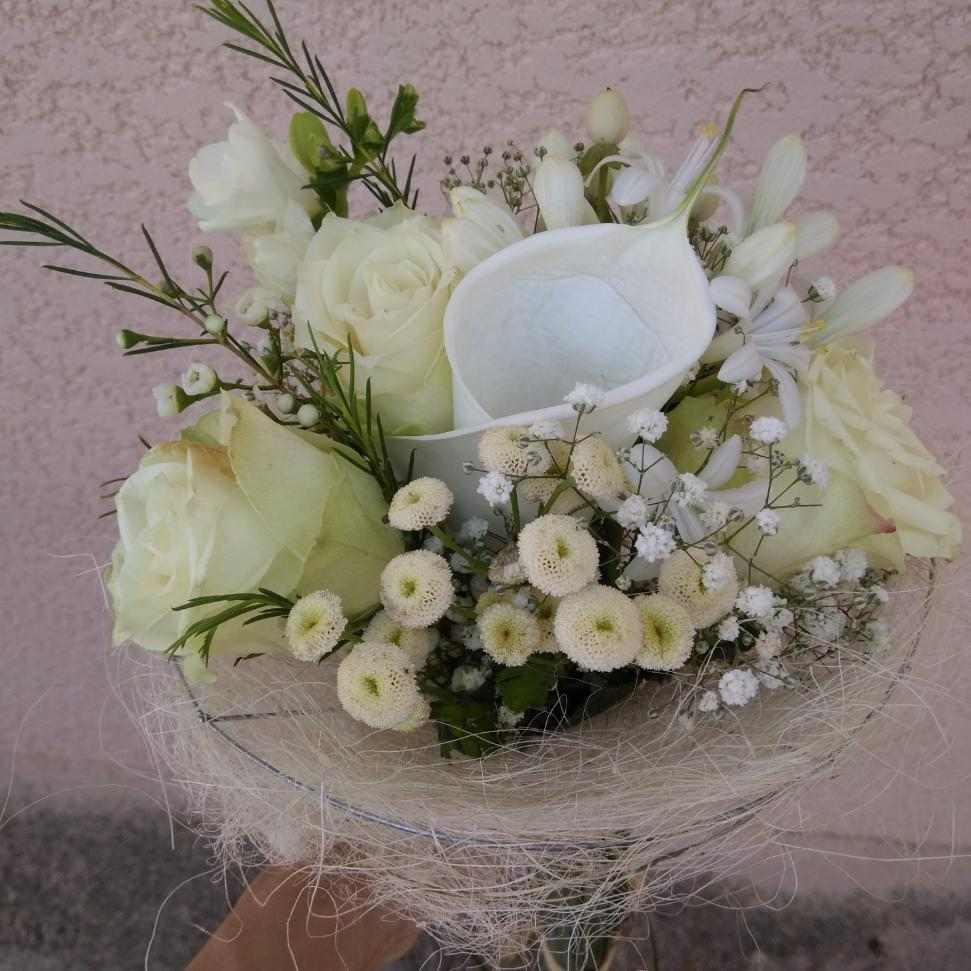 bouquet-de-mariee-champetre-6