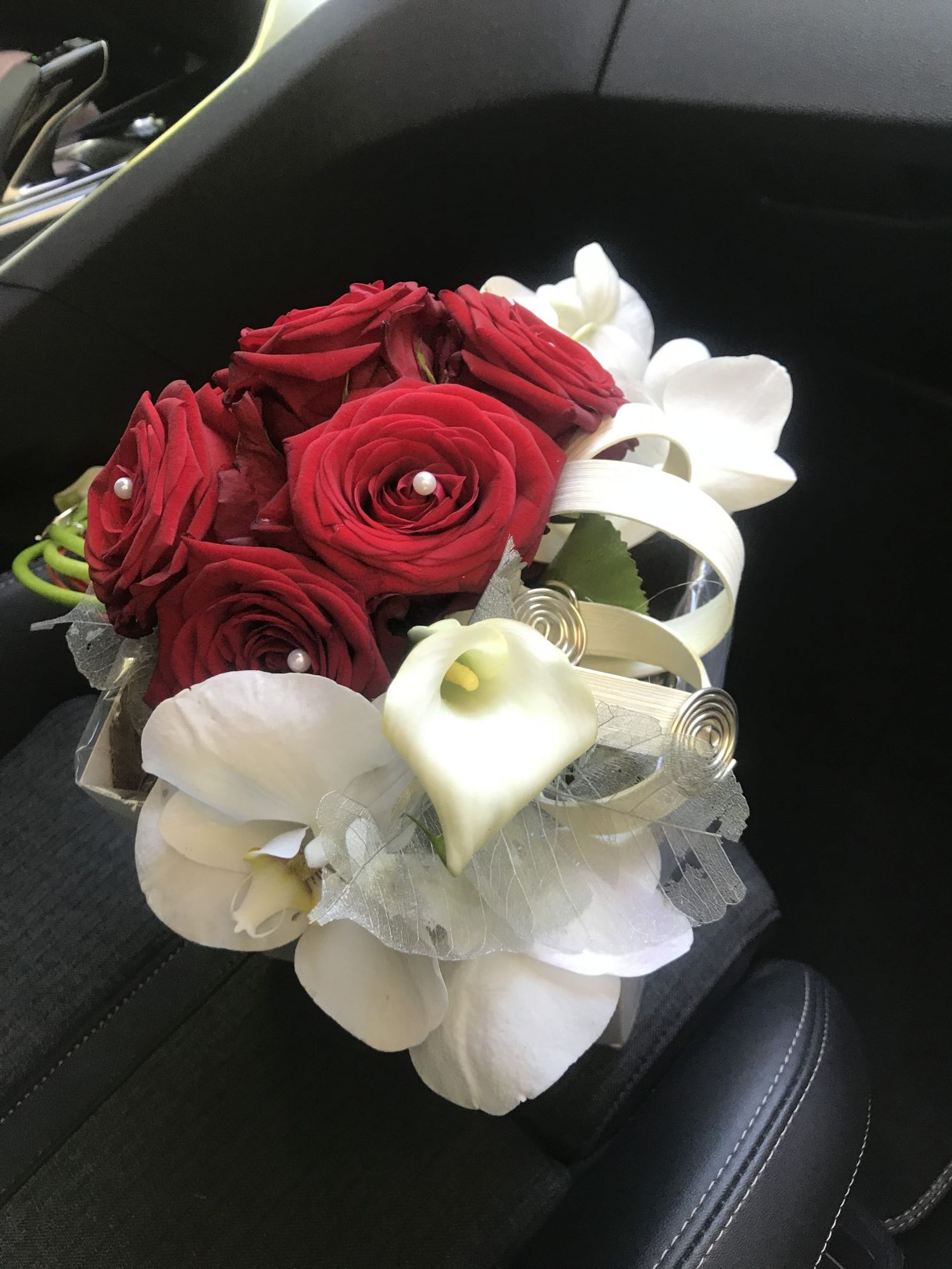 bouquet-de-mariee-orchidees