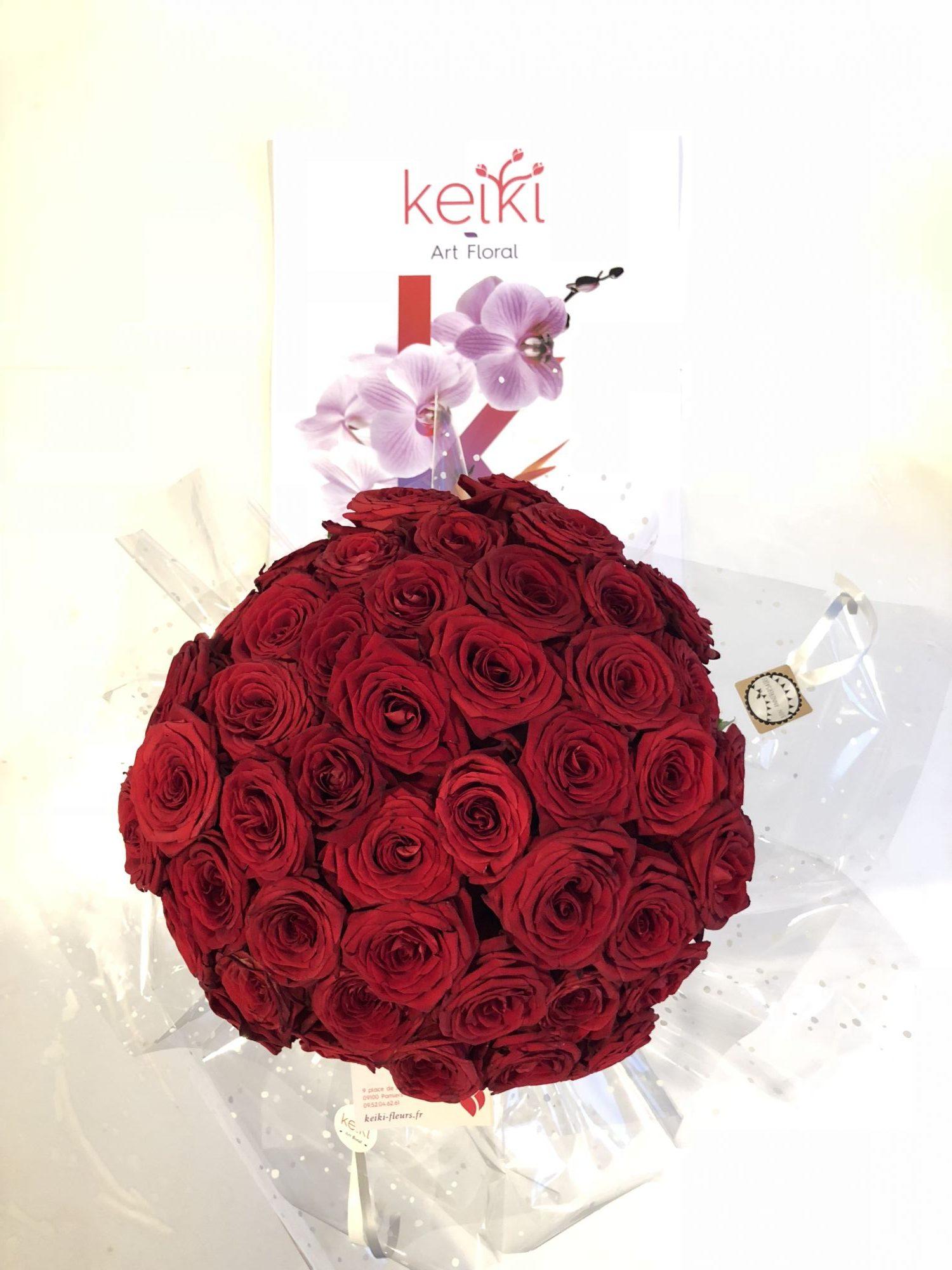 bouquet-de-roses-2