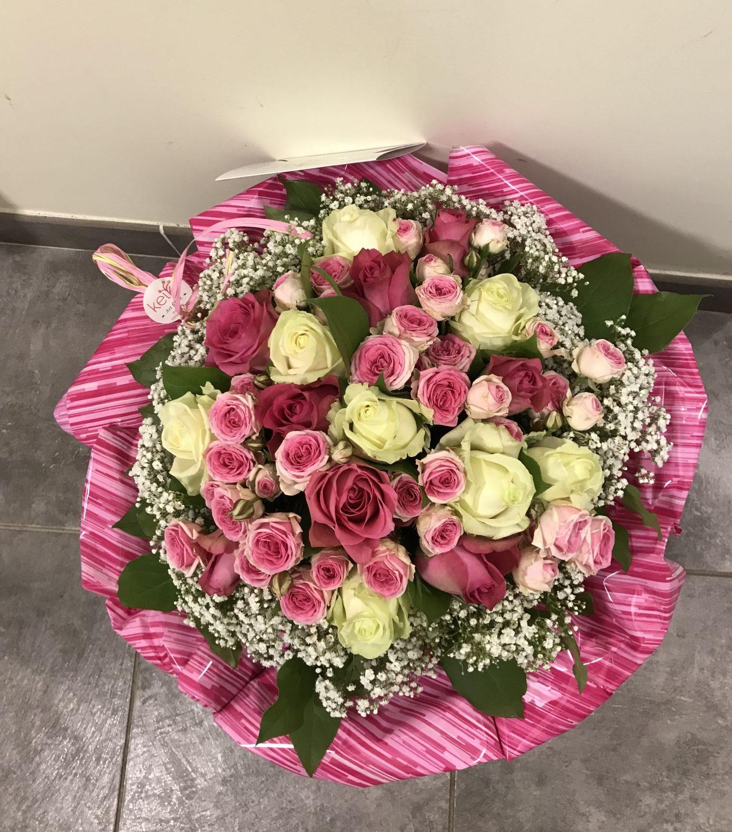 bouquet-de-roses-8
