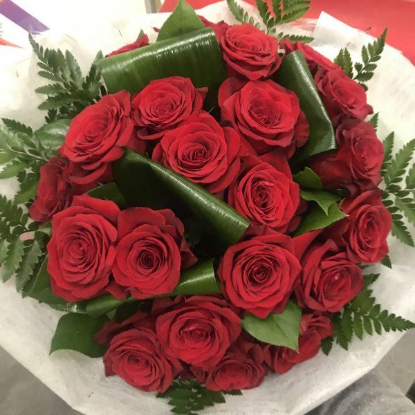 bouquet-de-roses-rouges