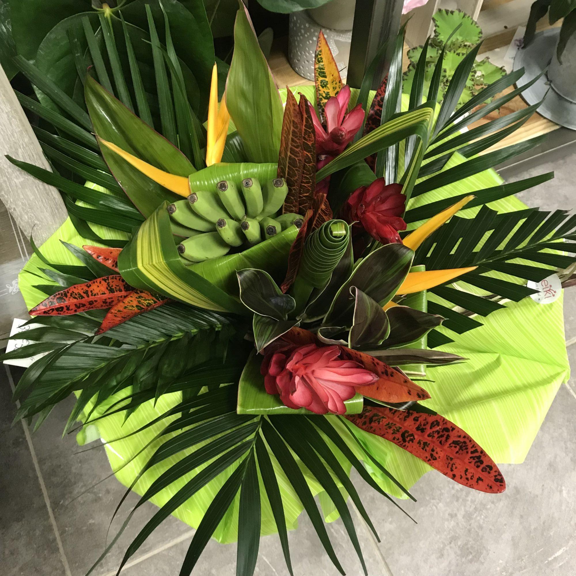 bouquet-exotique