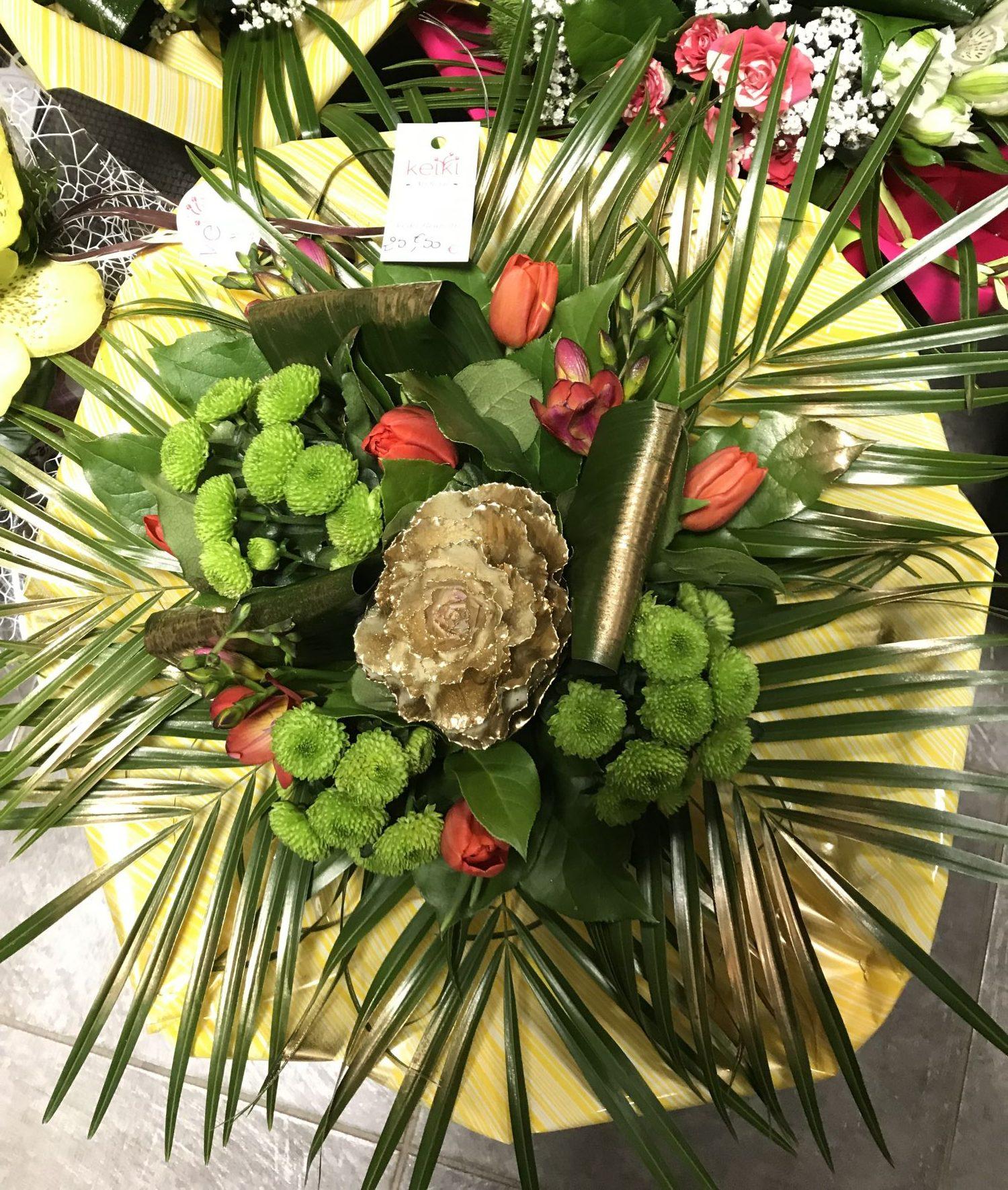 bouquet-rond-noel