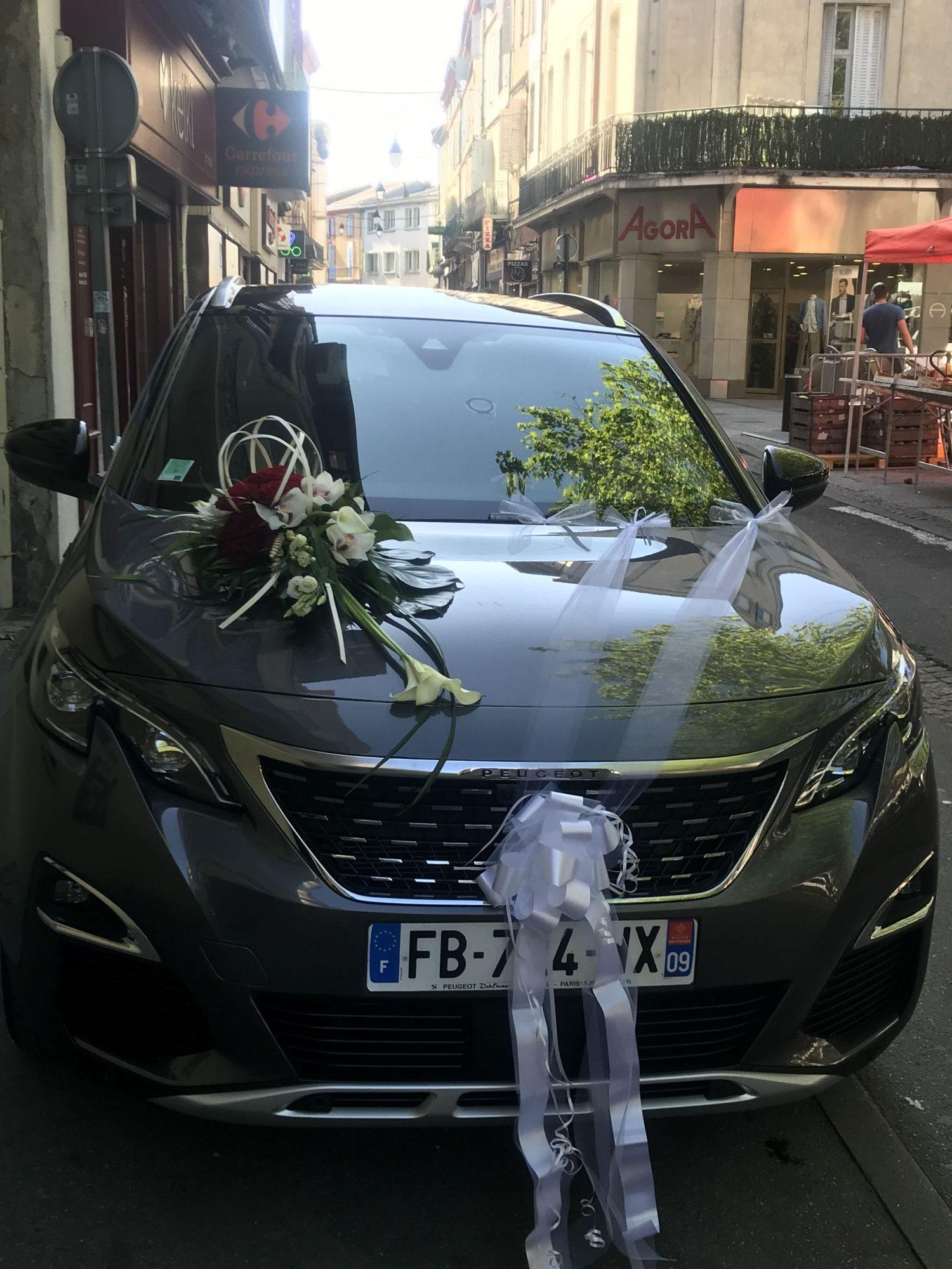 decoration-voiture-mariee