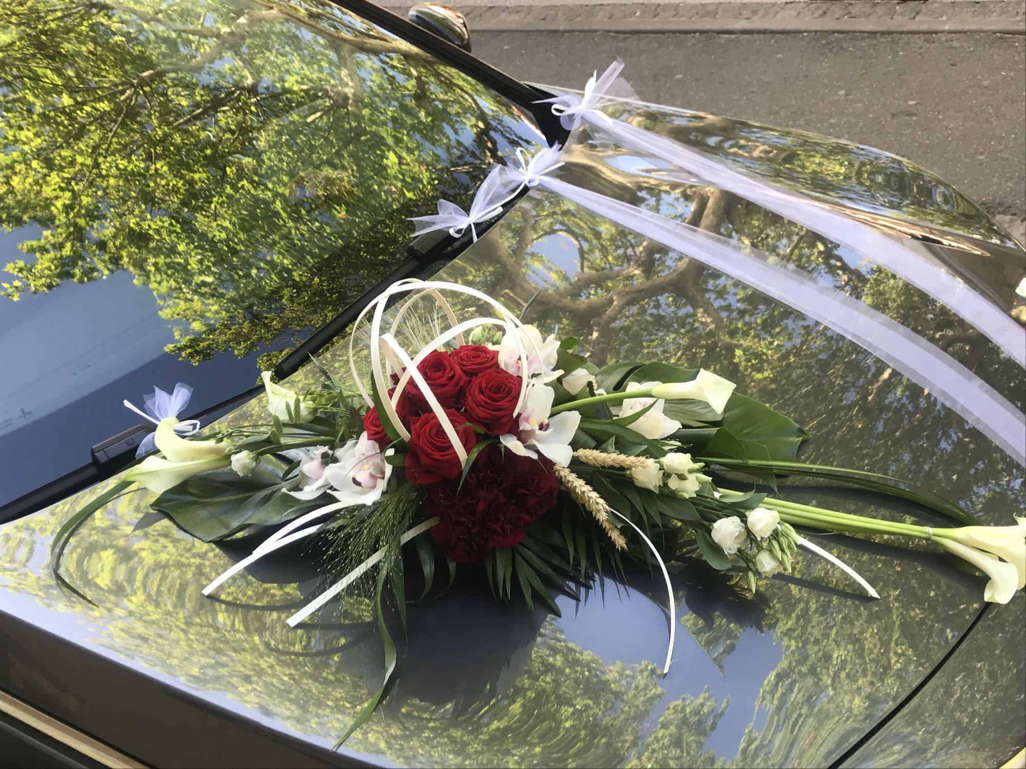 fleurs-voiture-de-mariee-2
