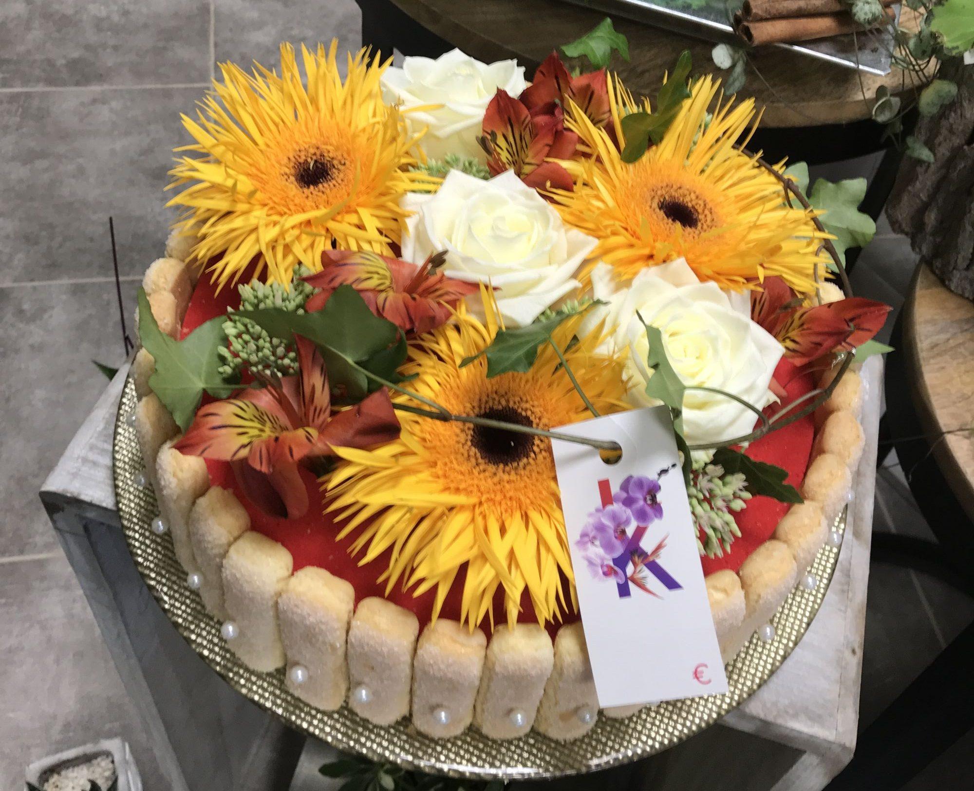 gateau-de-fleurs-2