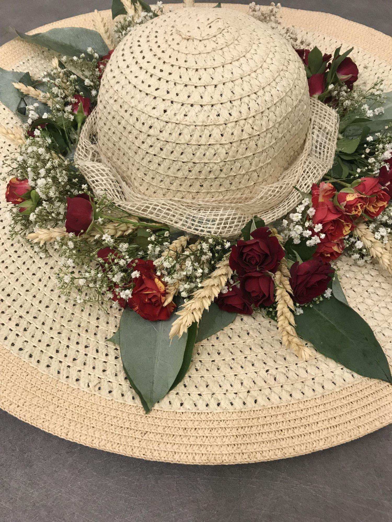 mariage-chapeau-champetre-2