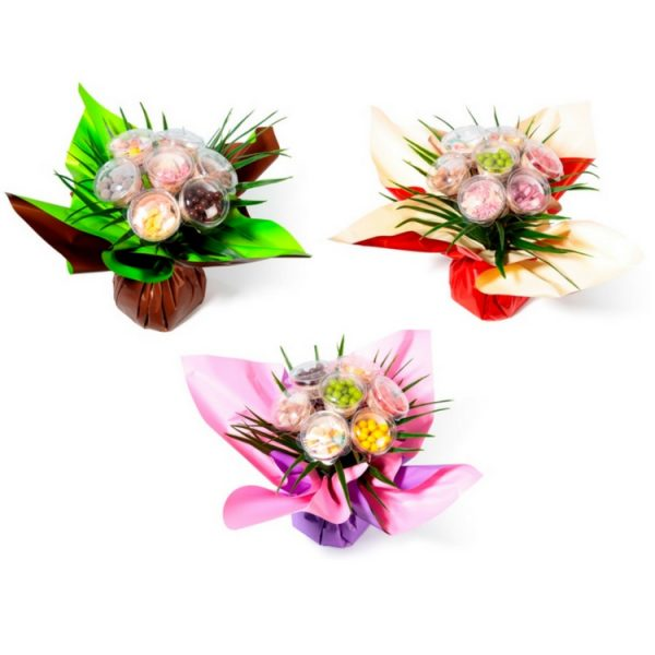 bouquet-bulle-7-tiges-assortiment-les-gourmandises-de-margot